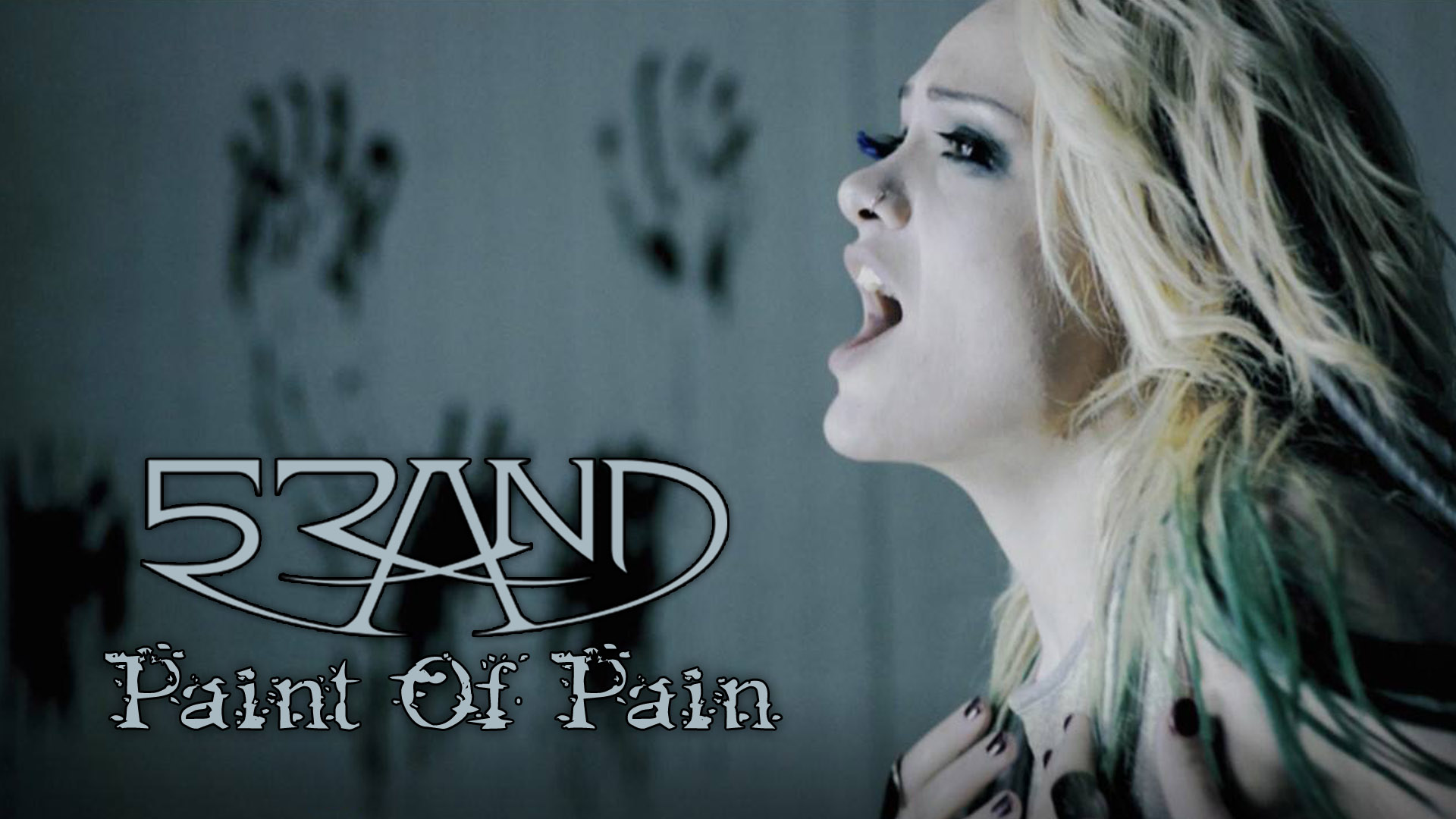 Paint Of Pain Thumbnail