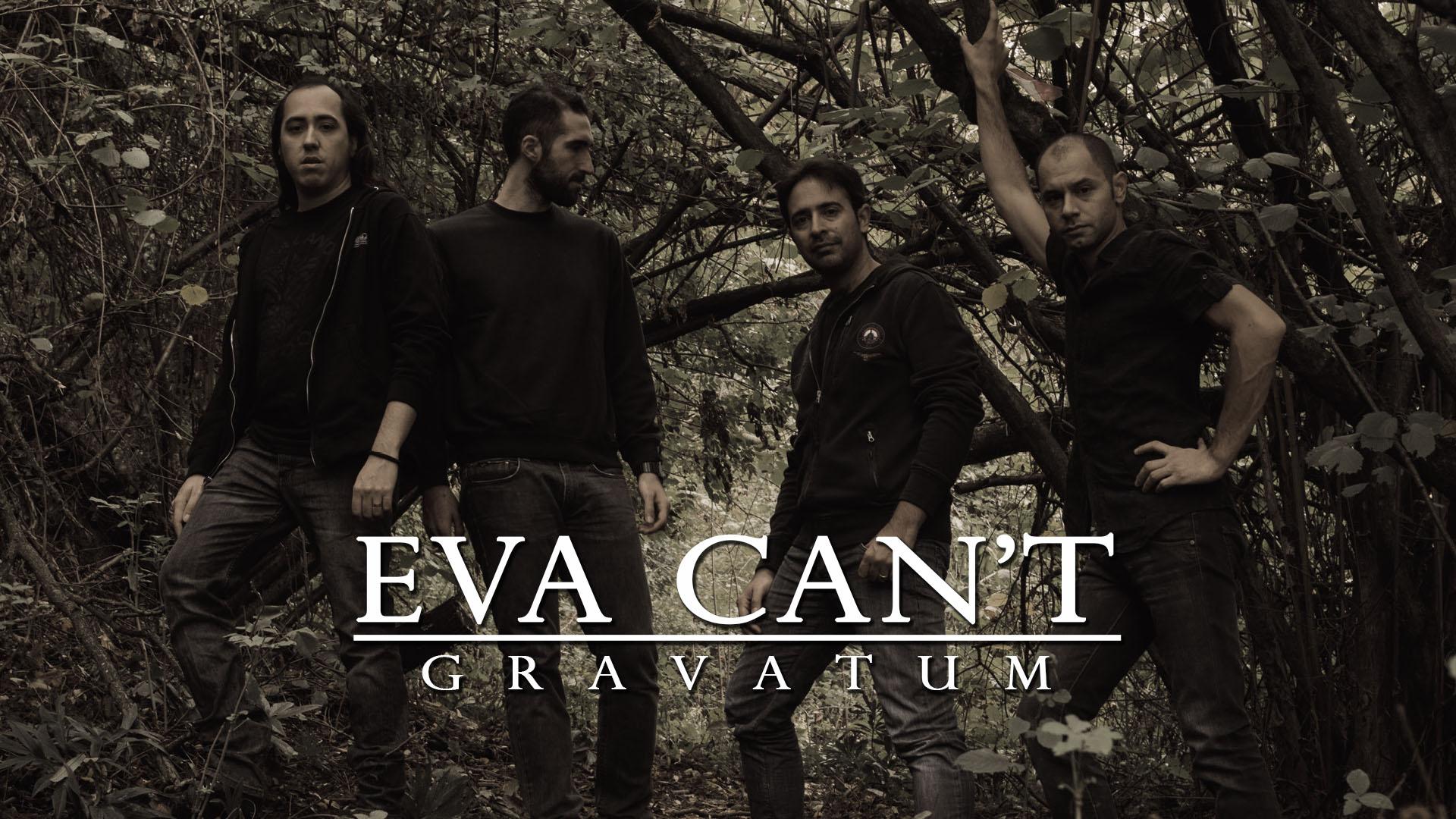 Eva Cant Thumbnail