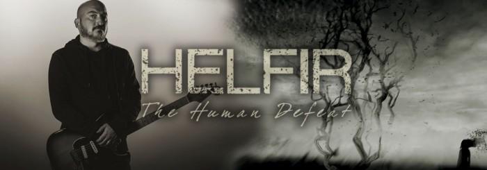 helfir_human-slide