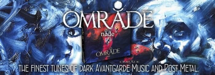 omrade_nade-slide