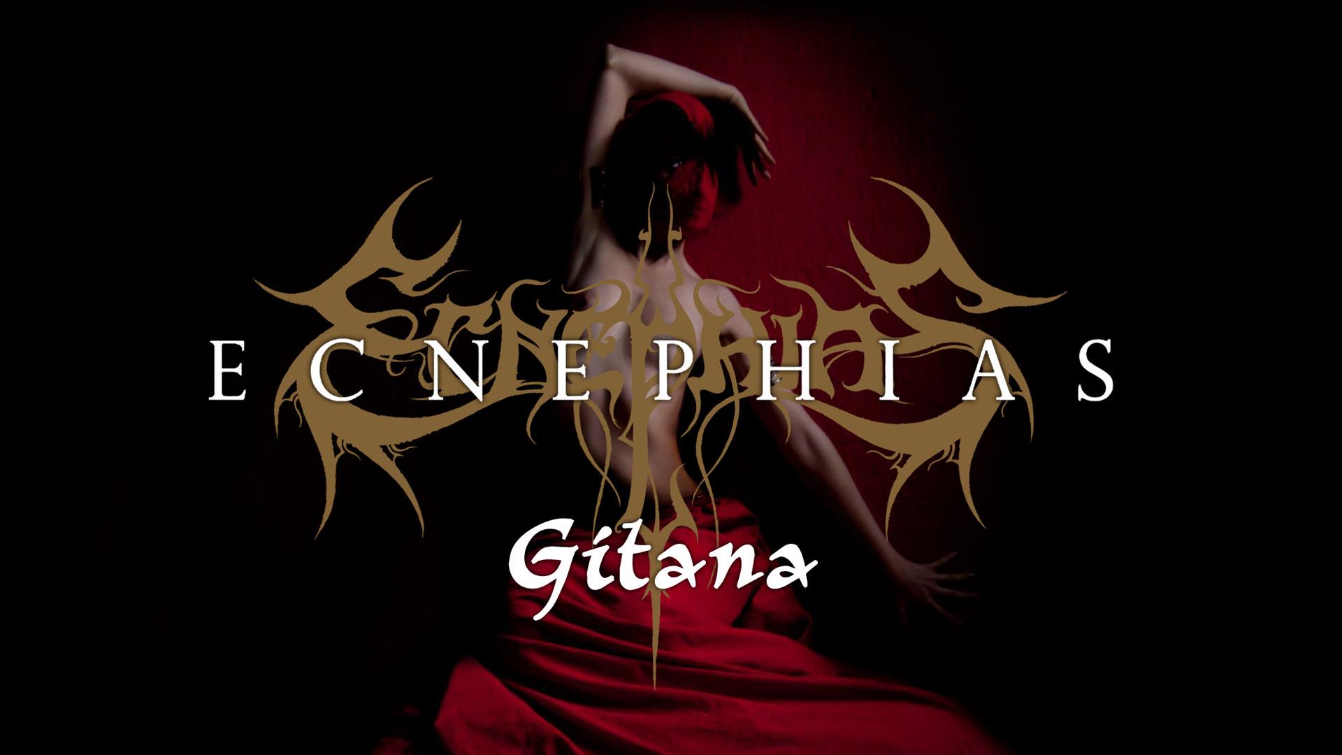 Gitana - thumbnail