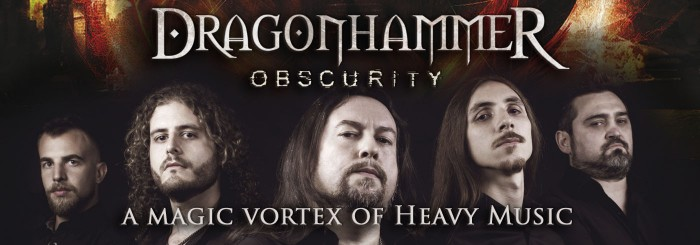 dragonhammer-obscurity
