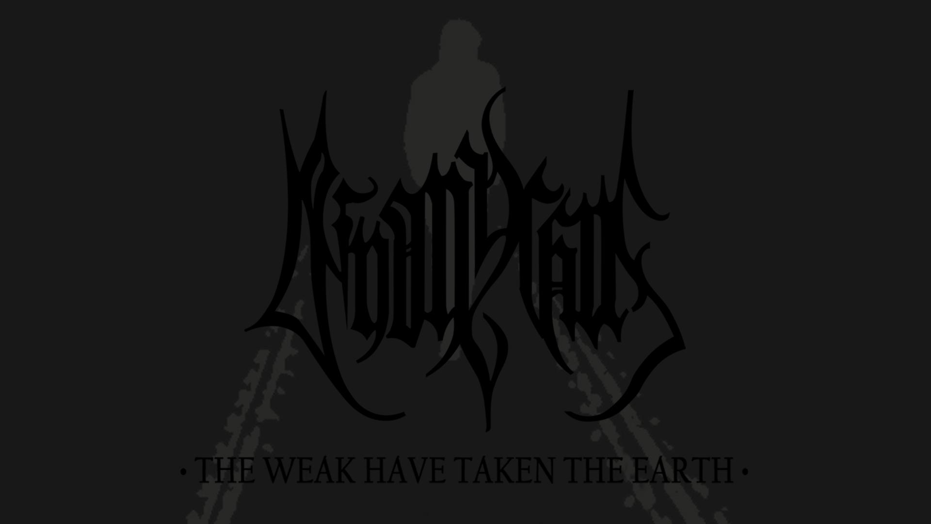 Thumbnail - The Weak