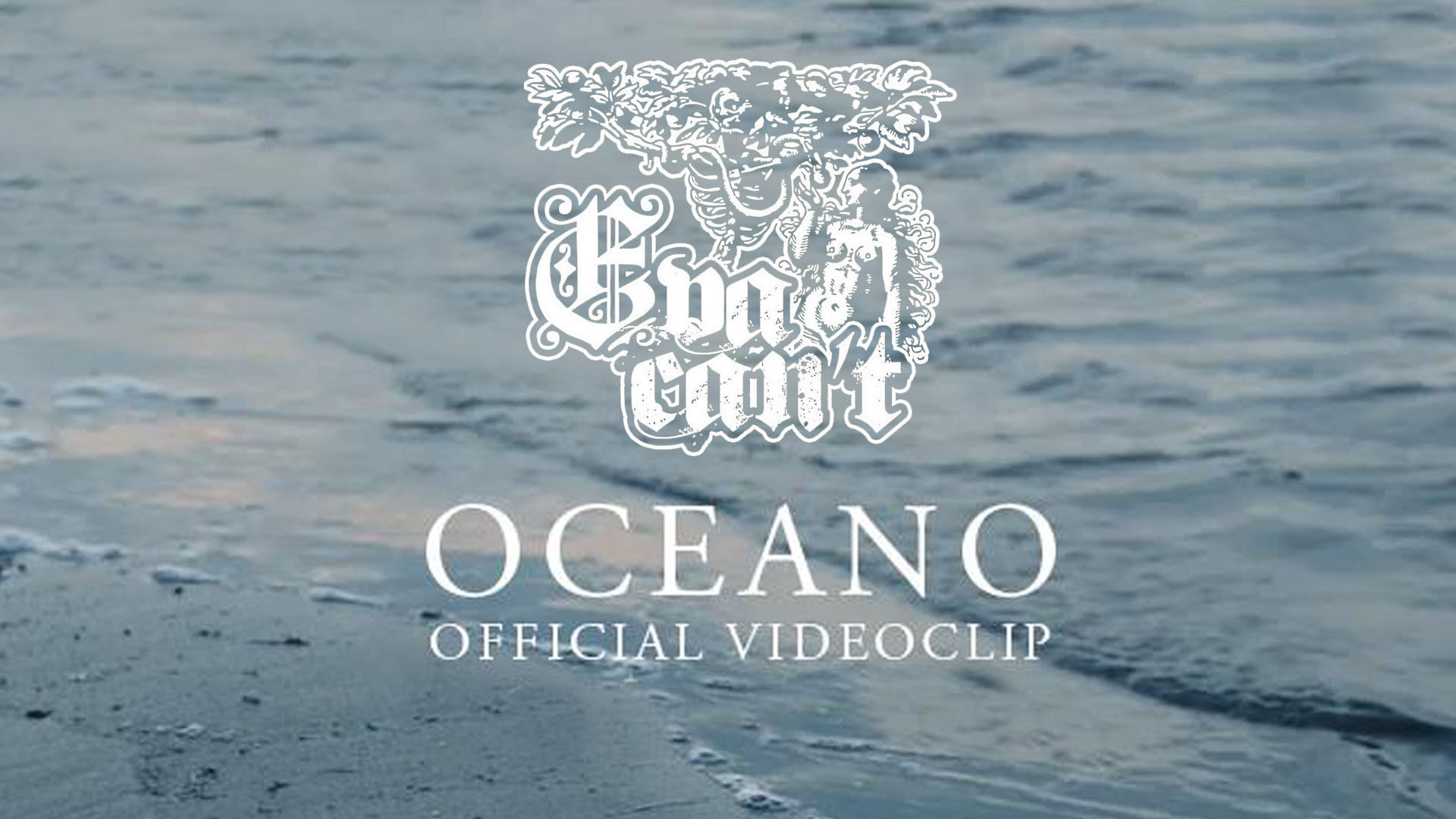 Video_thumbnail_Oceano
