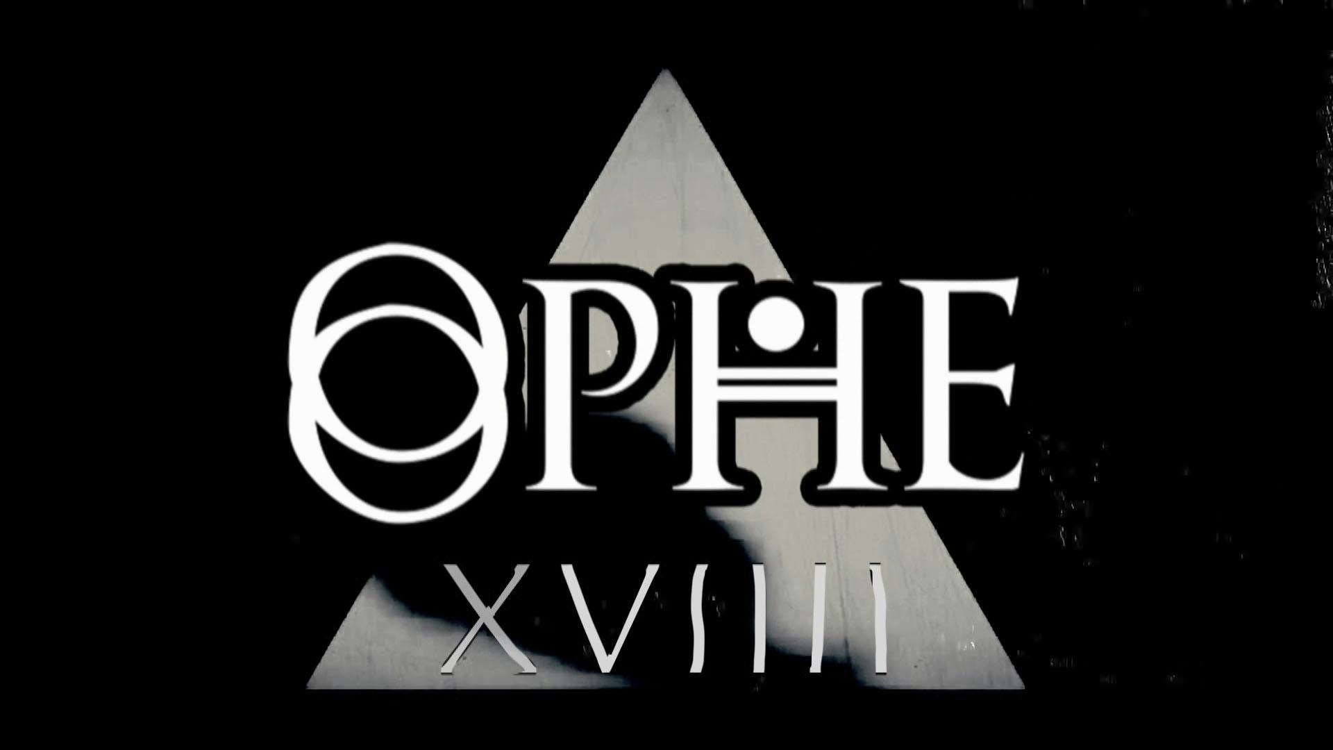 Thumbnail OPHE XVIIII 2