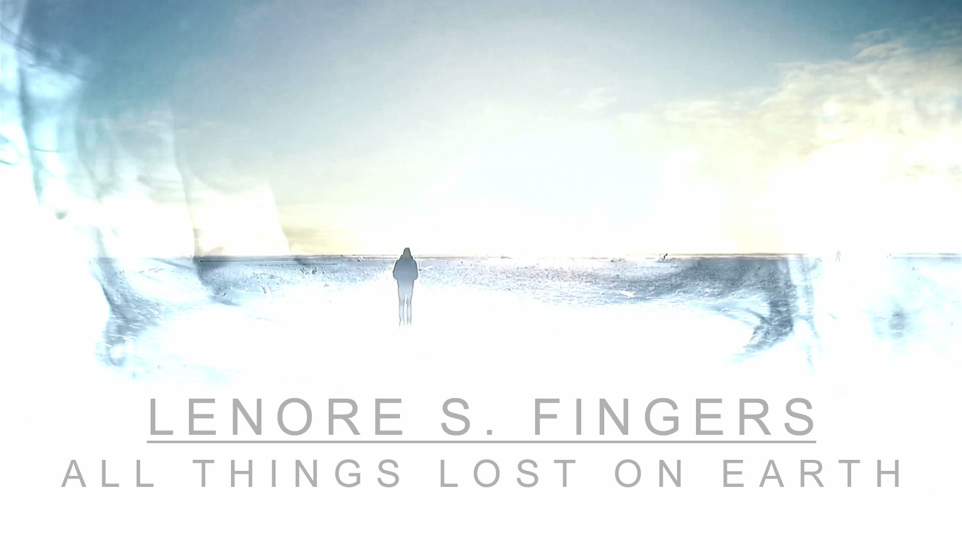 Lenore Trailer