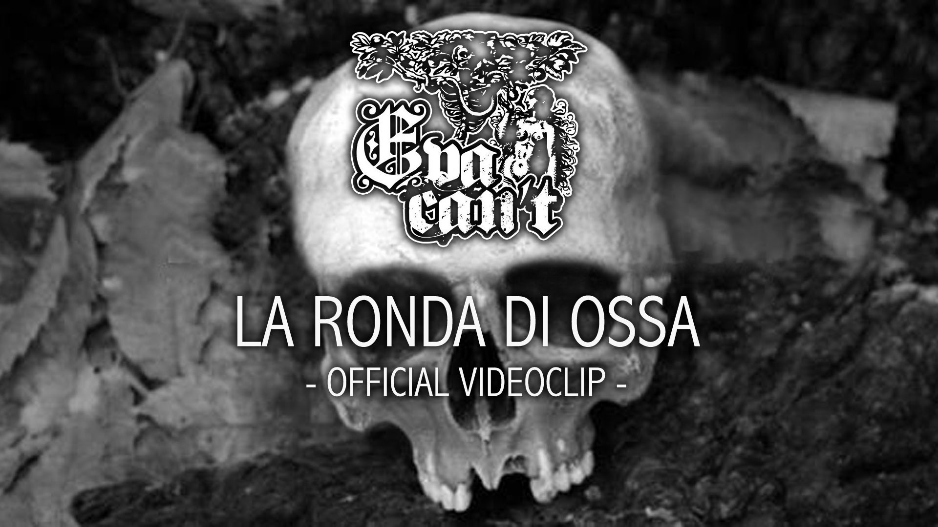Video_thumbnail_Ronda_Ossa