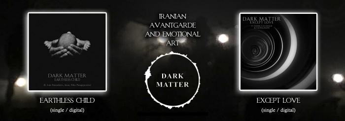 dark_matter-slide