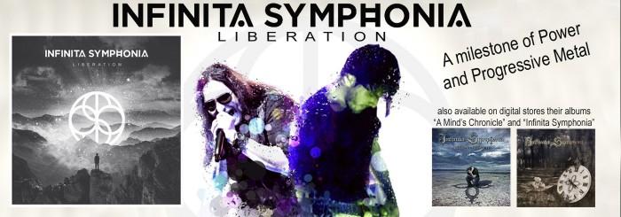 infinita_symphonia-slide