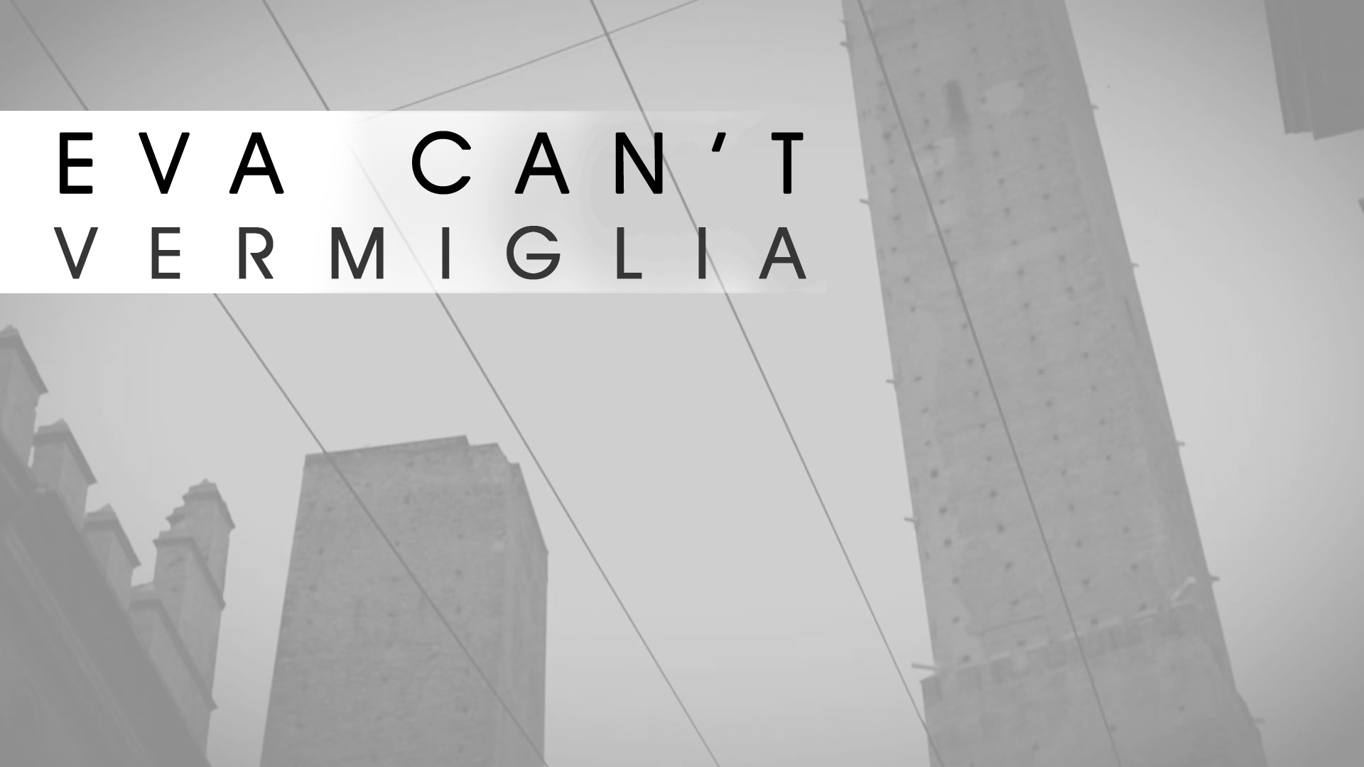Video_thumbnail_Vermiglia