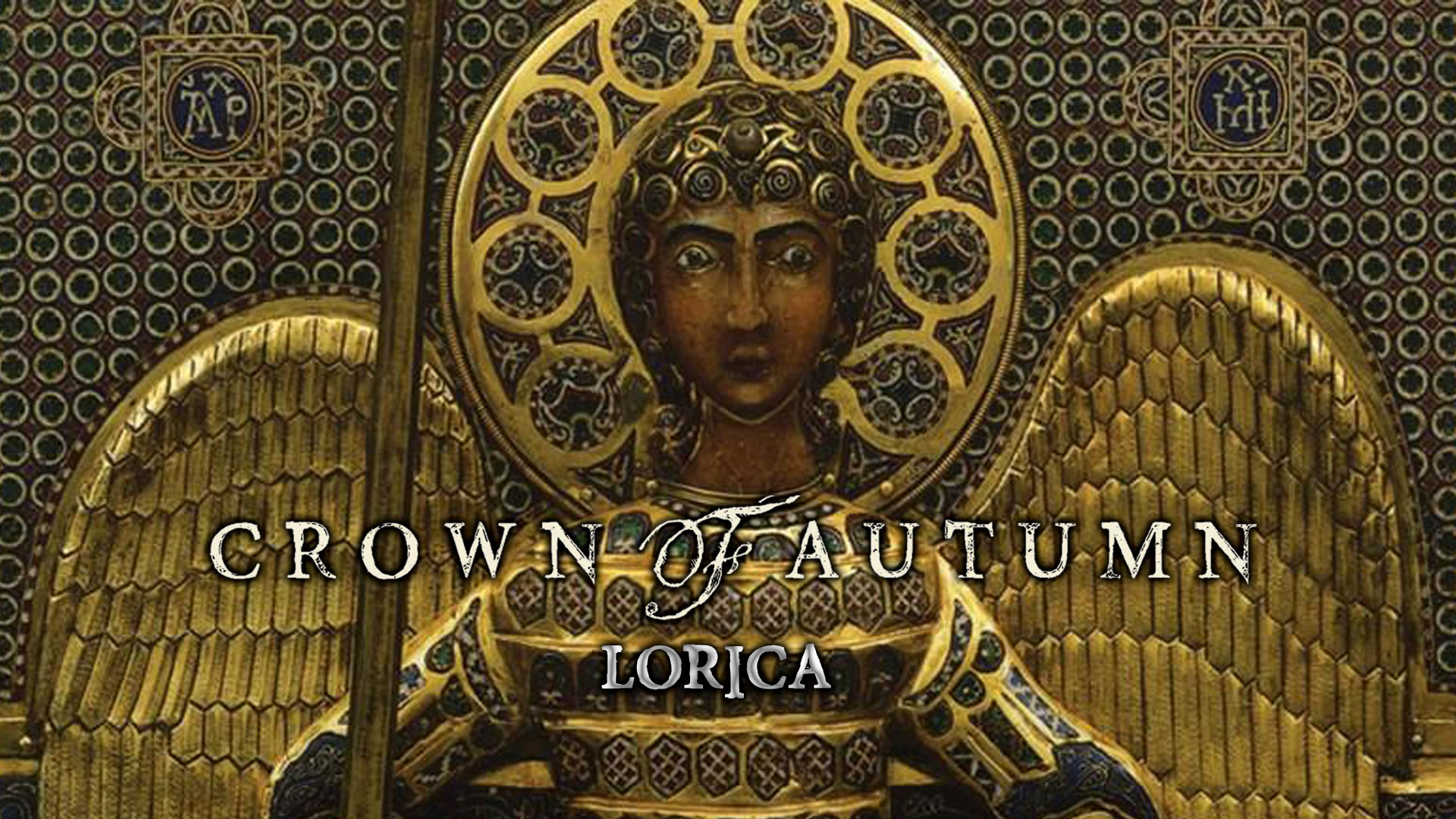 Crown Of Autumn thumbnail Lorica