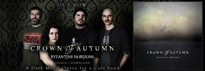 crown_of_autumn-slide