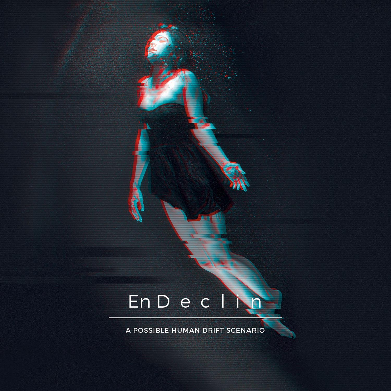 EnDeclin - cover
