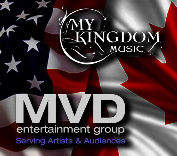 MKM_MVD
