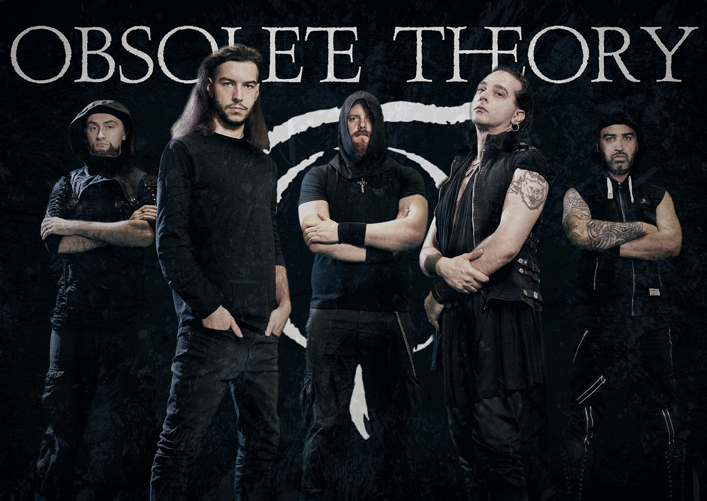 Obsolete Theory pic 1 WEB