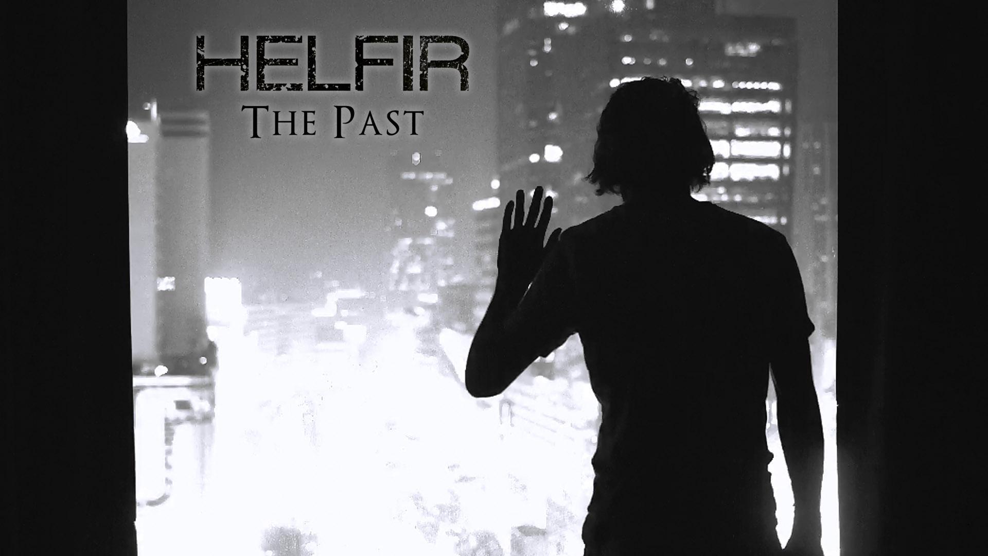 Thumbnail - The Past