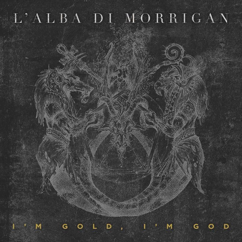 L'Alba Di Morrican - cover HD