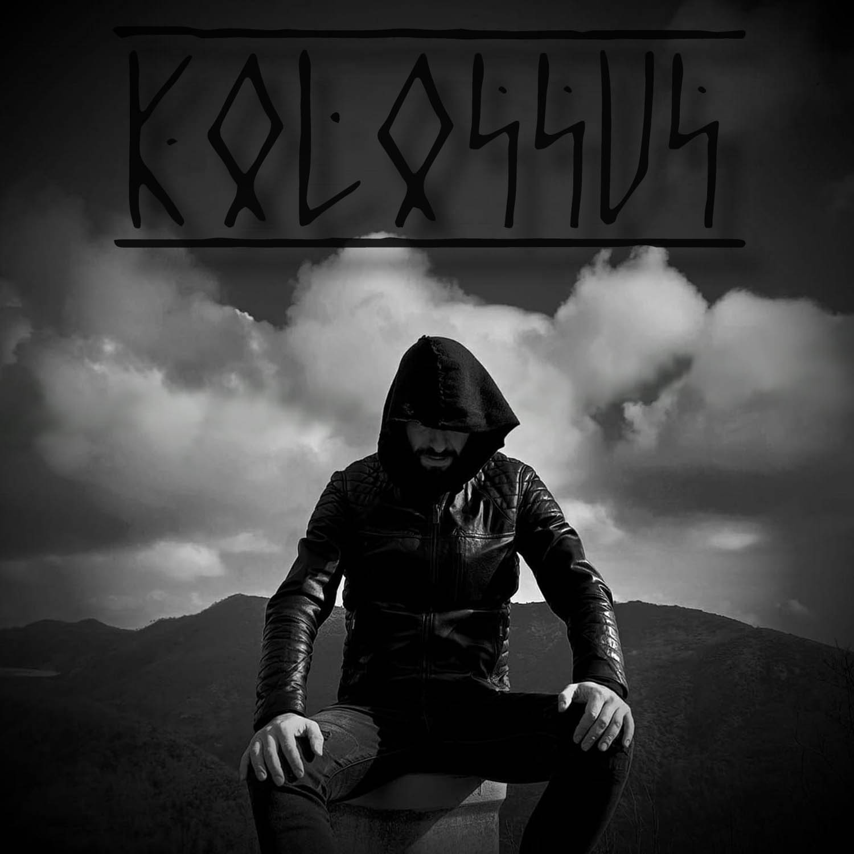 Kolossus - pic 1 logo