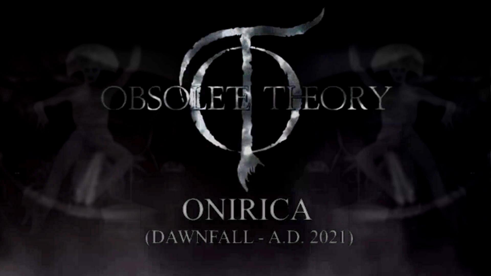 Onirica - thumbnail