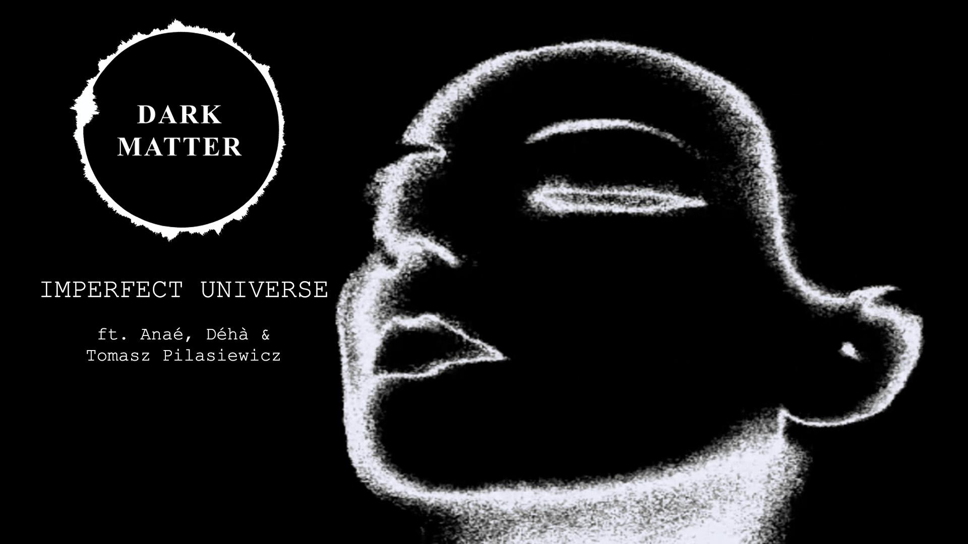 Thumbnail Imperfect Universe