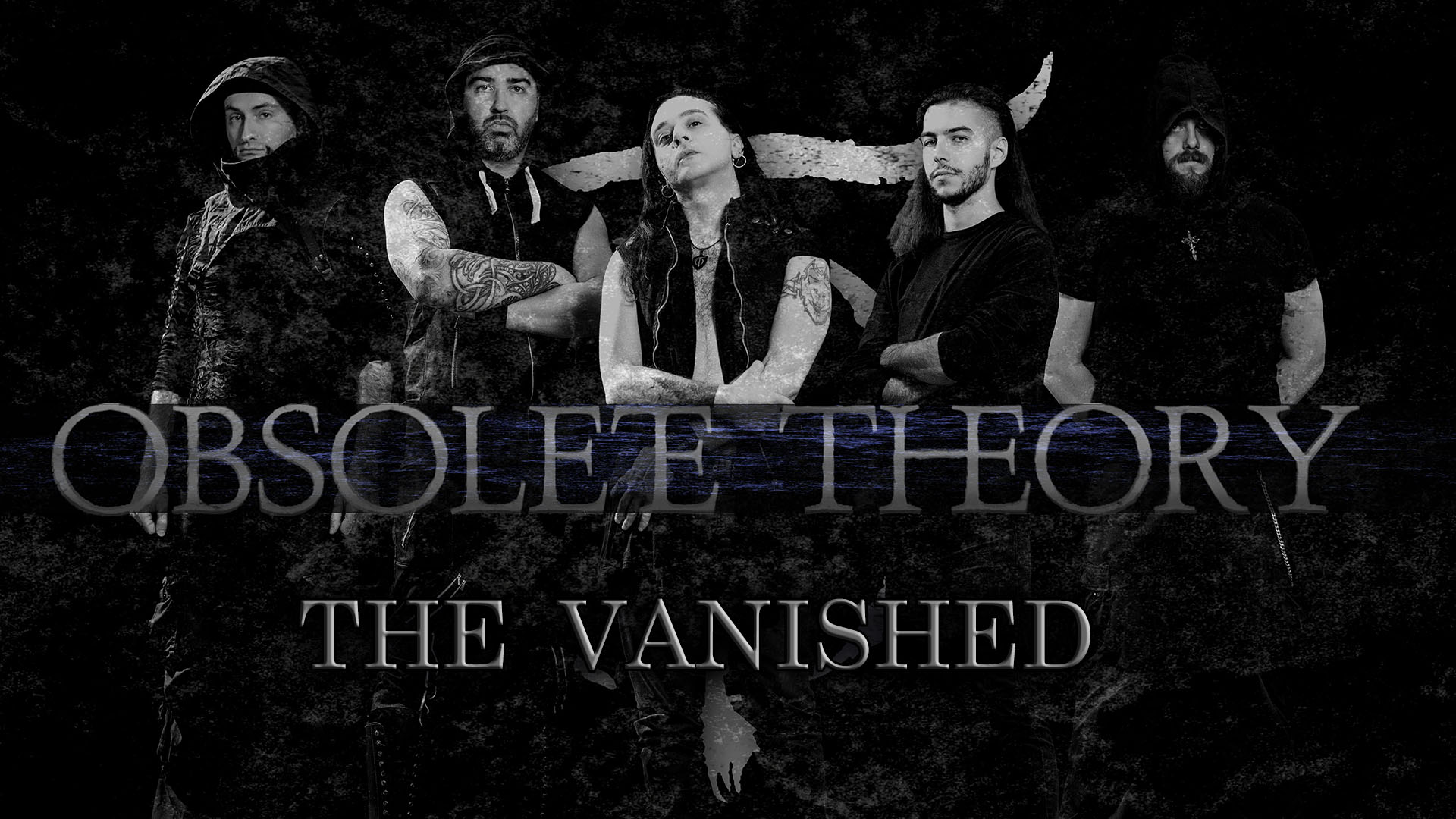 The Vanished - thumbnail