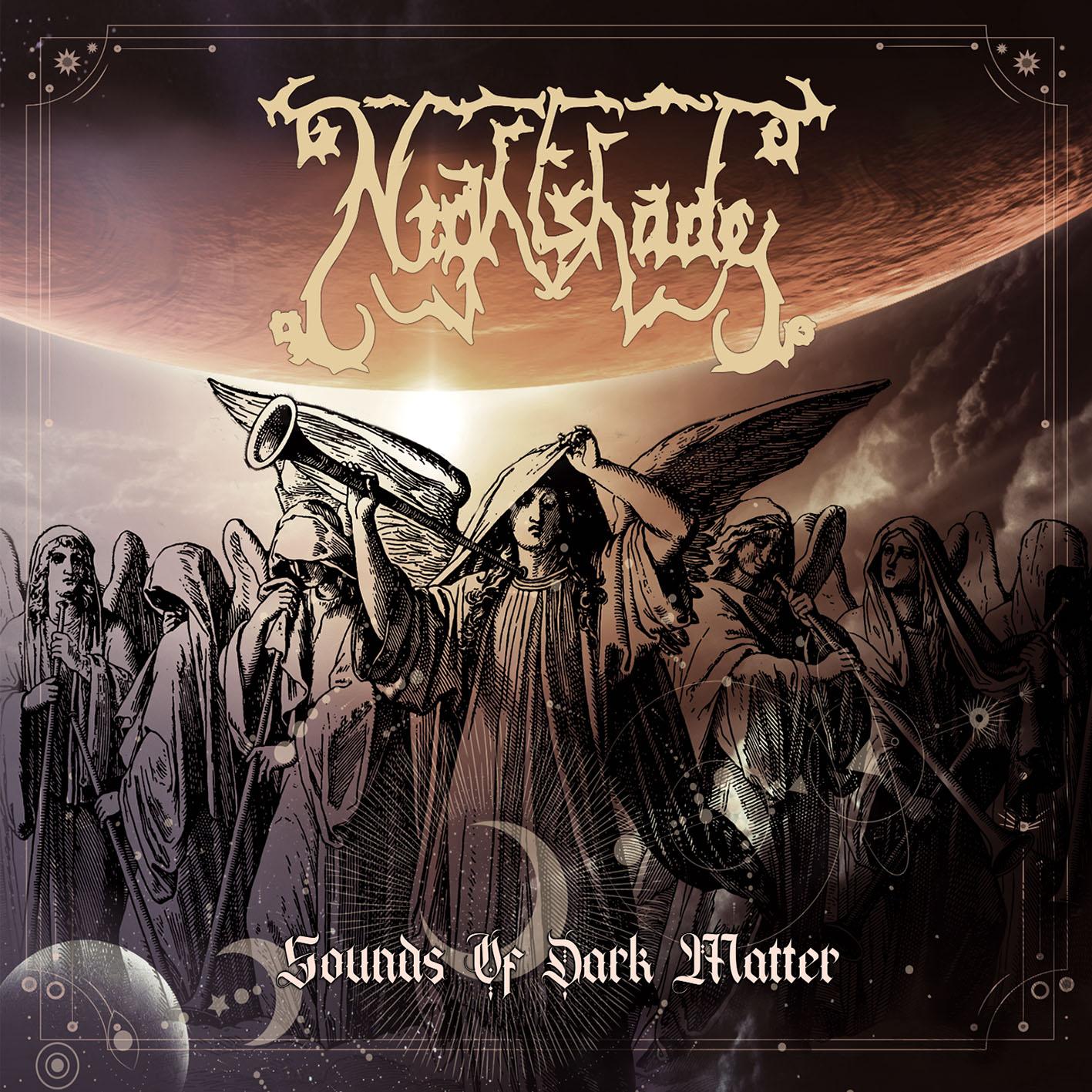 Nightshade - cover HD