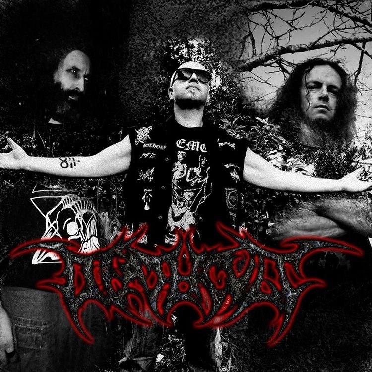 Deathcvlt - pic 3