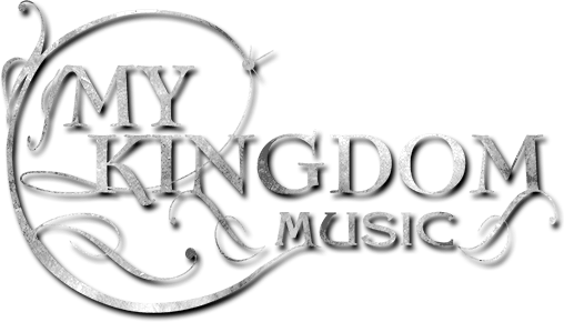 My Kingdom Music logo
