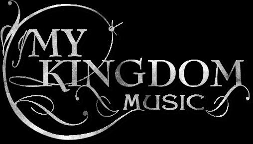 My Kingdom Music logo